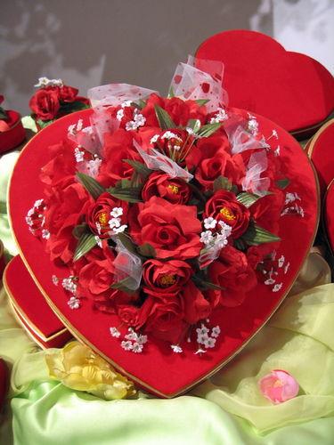 ValentineIMG_3146