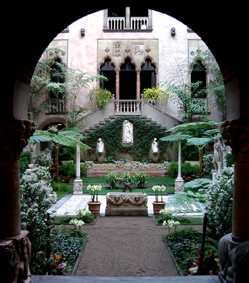 January_courtyard
