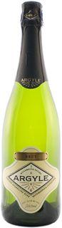 2006_BRUT_bottle-440
