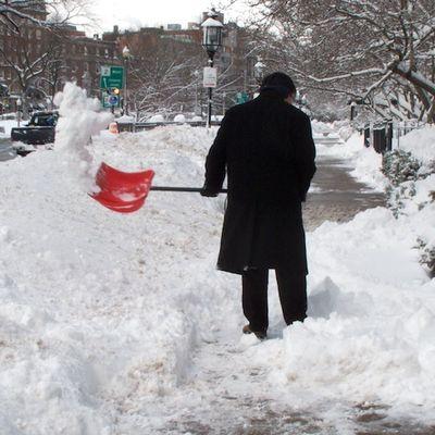 IMG_0124 - Version 22011-01-27-BostonZest-snow-shoveler