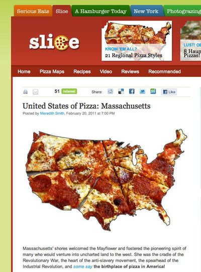 SeriousEats-Slice_United states of Pizza- Massachusetts-Boston