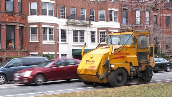 IMG_2515 - Version 32011-03-07-Boston-street-sweeper-massachusetts© 2011 Penny Cherubino