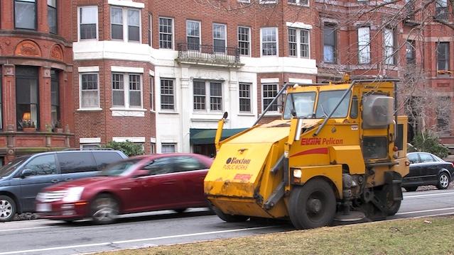 IMG_2515 - Version 32011-03-07-Boston-street-sweeper-massachusetts© 2011 Penny Cherubino