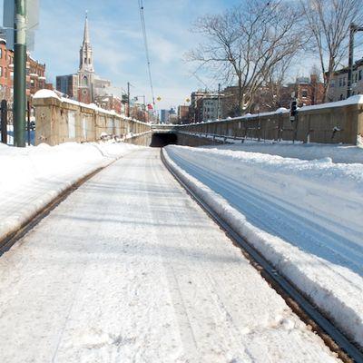 IMG_0165 - Version 22011-01-27-BostonZest-MBTA-St.Mary's-tunnel