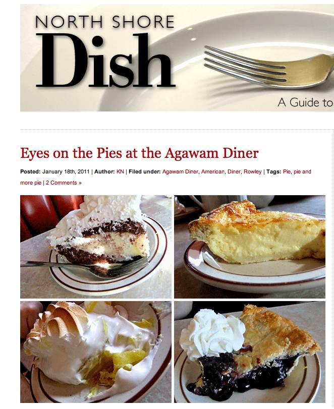 North-shore-dish-pies-www.northshoredish.com