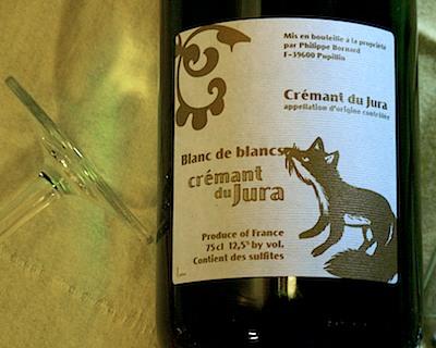 IMG_2976 - Version 22011-03-31-cremant-du-jura-cava-fox-wine-sparkling-© 2011 Penny Cherubino