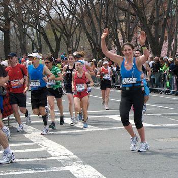 DSC_6300 - Version 22011-04-18-boston-marathon-11644-©2011 Penny Cherubino© 2011 Penny Cherubino