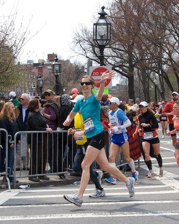 DSC_6314 - Version 22011-04-18-boston-marathon-11632-©2011 Penny Cherubino© 2011 Penny Cherubino