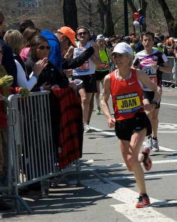 DSC_5986 - Version 22011-04-18-boston-marathon-joan-samuelson-©2011 Penny Cherubino© 2011 Penny Cherubino