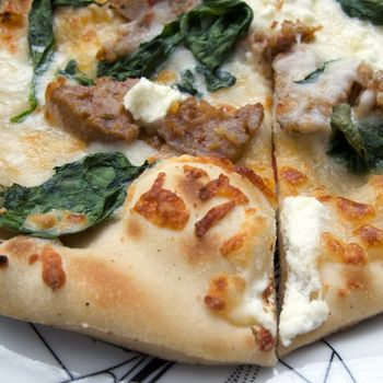IMG_2140   Version 22011 02 13 Pizza MFA American Cafe©