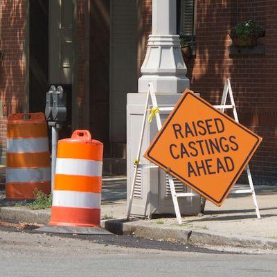 IMG_0475 - Version 32011-07-13public-works-road-work- ©2011 Penny Cherubino© 2011 Penny Cherubino
