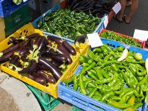 IMG_0864 - Version 22011-08-01farmer-al-central-square Farmers-market-© 2011 Penny & Ed Cherubino www-Bostonzest-com© 2011 Penny Cherubino