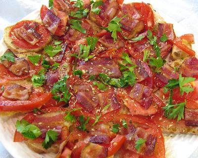 IMG_2073 - Version 22011-09-12-bacon-parsley-tomato-bites-© 2011 Penny Cherubino