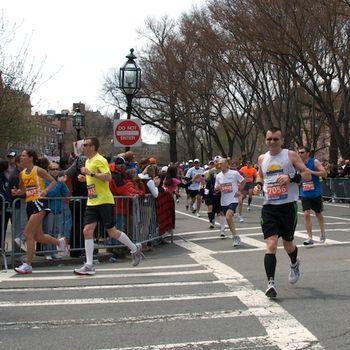 DSC_6203 - Version 22011-04-18-boston-marathon-7056-©2011 Penny Cherubino© 2011 Penny Cherubino