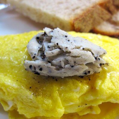IMG_3317 - Version 22011-04-24-omelet-truffle-butter-©2011 Penny Cherubino© 2011 Penny Cherubino