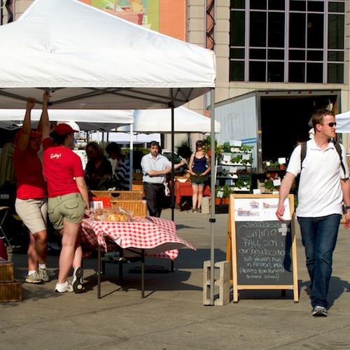 IMG_4287 - Version 22011-05-26-pruudentail-market-swiss-bakers-carm-Boston-©2011 Penny Cherubino© 2011 Penny Cherubino
