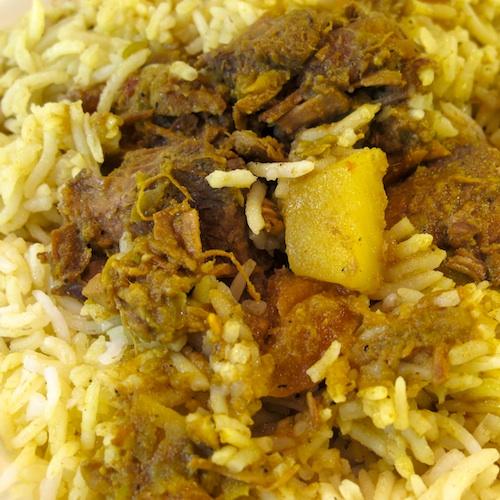 IMG_5287 - Version 22011-06-26-mody-dick-lamb-stew-rice-huntington-ave-boston- ©2011 Penny Cherubino© 2011 Penny Cherubino