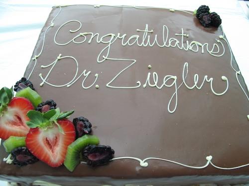 IMG_48882011-06-17flour-bakery-boston-cream-pie-cake-© 2011 Penny Cherubino