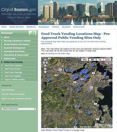 Boston-food-truckmap