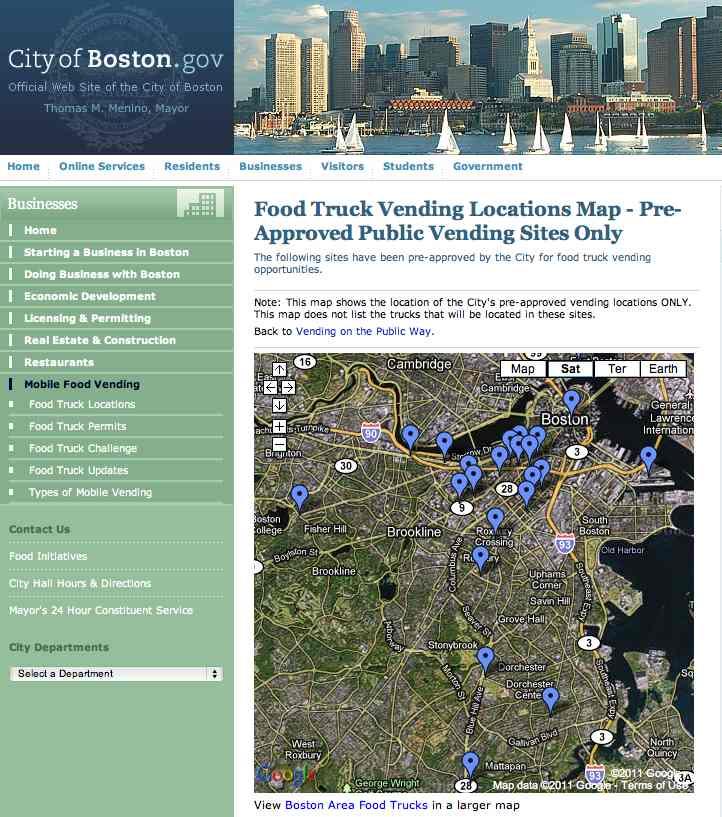 Boston-food-truckmap
