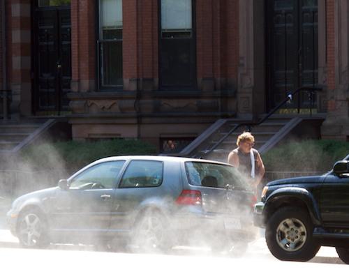 IMG_0554 - Version 22011-07-16phantom-carwasher-© 2011 Penny Cherubino© 2011 Penny Cherubino