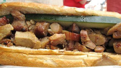 IMG_0664 - Version 22011-07-23bon-me-food-truck ©2011 Penny Cherubino© 2011 Penny Cherubino