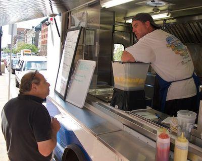 IMG_0919 - Version 22011-08-03-mobile-home-food-truck © 2011 Penny Cherubino© 2011 Penny Cherubino