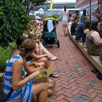 DSC_0894 - Version 22011-08-21SOWA-food-truck-location © 2011 Penny Cherubino www-Bostonzest-com© 2011 Penny Cherubino