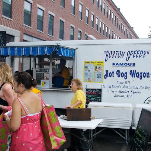 DSC_0686 - Version 22011-08-21Speed-dog-SOWA-food-truck-location © 2011 Penny Cherubino www-Bostonzest-com© 2011 Penny Cherubino