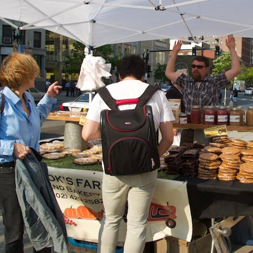 IMG_4281 - Version 22011-05-26-pruudentail-market-cooks-carm-Boston-©2011 Penny Cherubino© 2011 Penny Cherubino