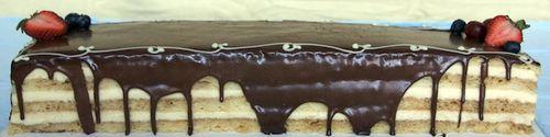 DSC_9470 - Version 22011-07-04flour-bakery-boston-cream-pie-cake-© 2011 Penny Cherubino