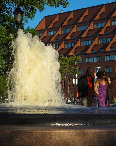 IMG_0211 - Version 22011-08-17-christopher-columbus Park- © 2011 Ed Cheruibno© 2011 Penny Cherubino