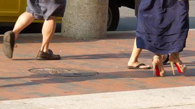 IMG_1769 - Version 42011-09-03-painful-shoes-© 2011 Penny Cherubino