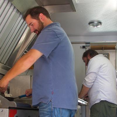 IMG_1917 - Version 22011-09-10-staff-meal-food-truck-© 2011 Penny Cherubino