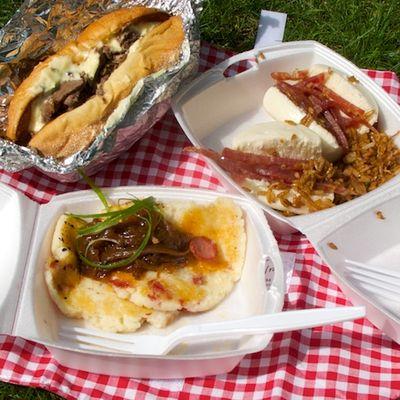 IMG_1940 - Version 22011-09-10-staff-meal-food-truck-© 2011 Penny Cherubino