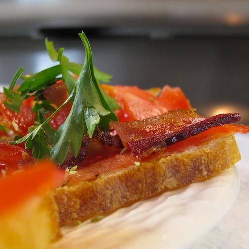 IMG_2079 - Version 22011-09-12-bacon-parsley-tomato-bites-© 2011 Penny Cherubino
