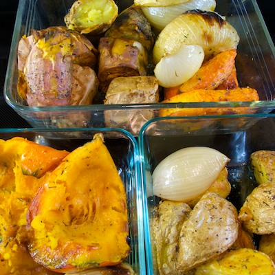 IMG_3354 - Version 22011-10-29-roasted-root-vegetables-© 2011 Penny Cherubino