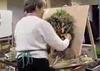 Wreath week PM