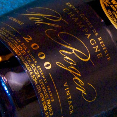 DSC_6176 - Version 22011-12-27-pol-roger-champagne-2000-vintage-© 2011 Penny Cherubino