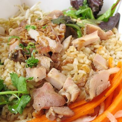 IMG_1452 - Version 22011-08-27-bon-me-rice-bowl-chicken-© 2011 Penny Cherubino (1)