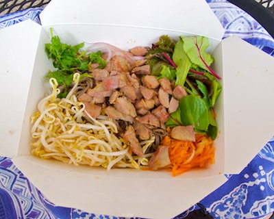 IMG_1441 - Version 22011-08-27-bon-me-udon-noodle-salad-pork-© 2011 Penny Cherubino