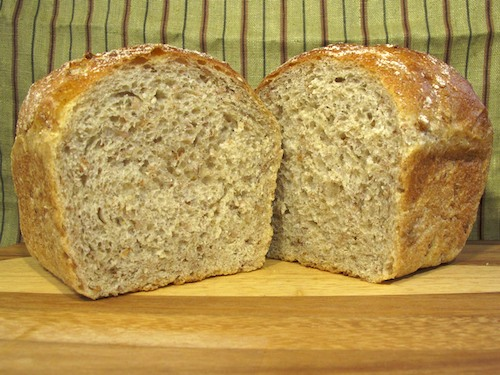 IMG_3661 - Version 22011-11-14-clear-flour-millers-bread-© 2011 Penny Cherubino