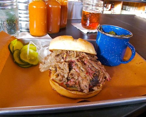IMG_4256 - Version 22011-12-10-sweet-cheeks-pulled-pork-sandwich-© 2011 Penny Cherubino
