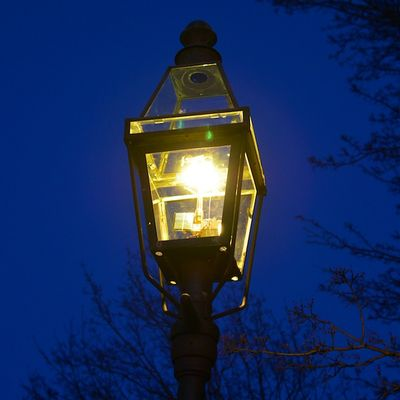 DSC_1325 - Version 22012-02-09-solar-assisted-gas-streetlights- boston-back-bay-marlborough-street-© 2011 Penny Cherubino