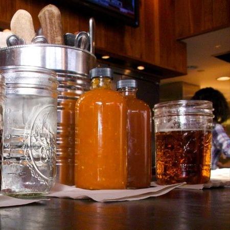 6a00e54fc42bb8883401675e9a8207970b-800wi - Version 22012-02-20-sweet-cheeks-q-salt & pepper potatoes-boston-massachusetts-© 2011 Penny Cherubino (1)