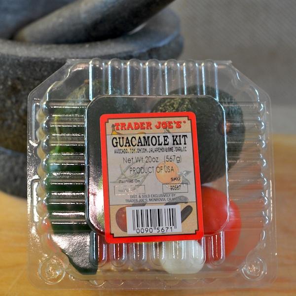 DSC_0252 - Version 22012-01-04-guacamole-simple-few-tools-knife-granite-mortar-pestle-© 2011 Penny Cherubino