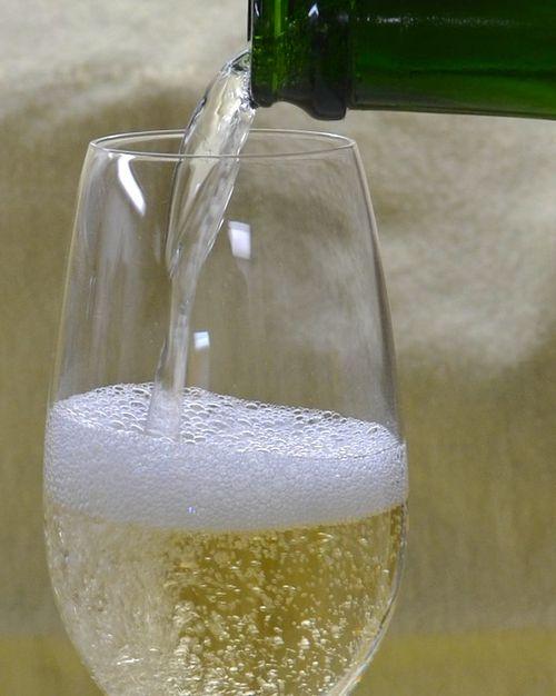 DSC_2871 - Version 22012-03-27-Bugey-montragnieu-sparkler-peillot-pour-bubbles-© 2011 Penny Cherubino
