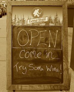 DSC_4196 - Version 22012-04-27-terravino-wine-brookline-© 2011 Penny Cherubino