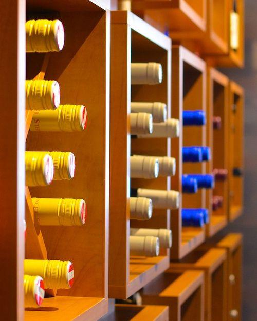 DSC_4144 - Version 22012-04-27-terravino-wine-brookline-© 2011 Penny Cherubino (1)