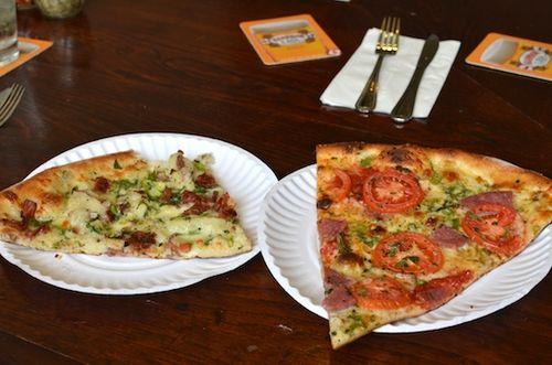 DSC_5132 - Version 22012-05-25-otto-pizza-brookline-coolidge-corner-© 2011 Penny Cherubino